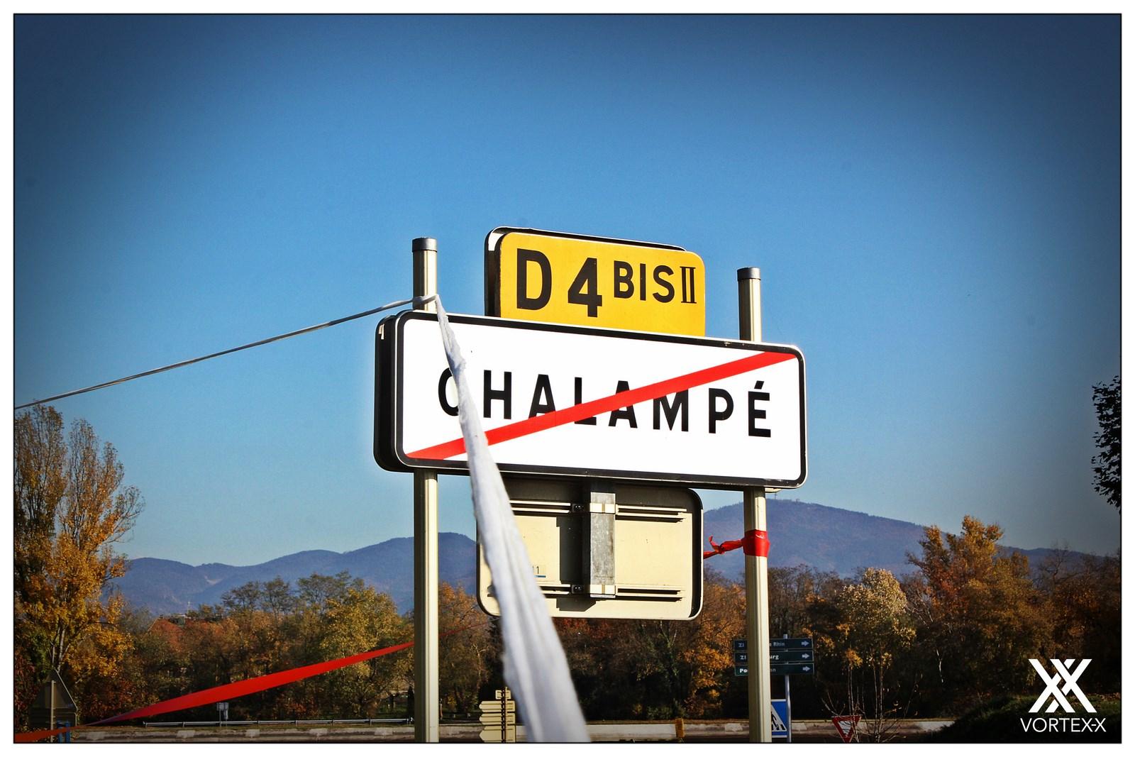 60 an site de Chalampé 11 [1600x1200]