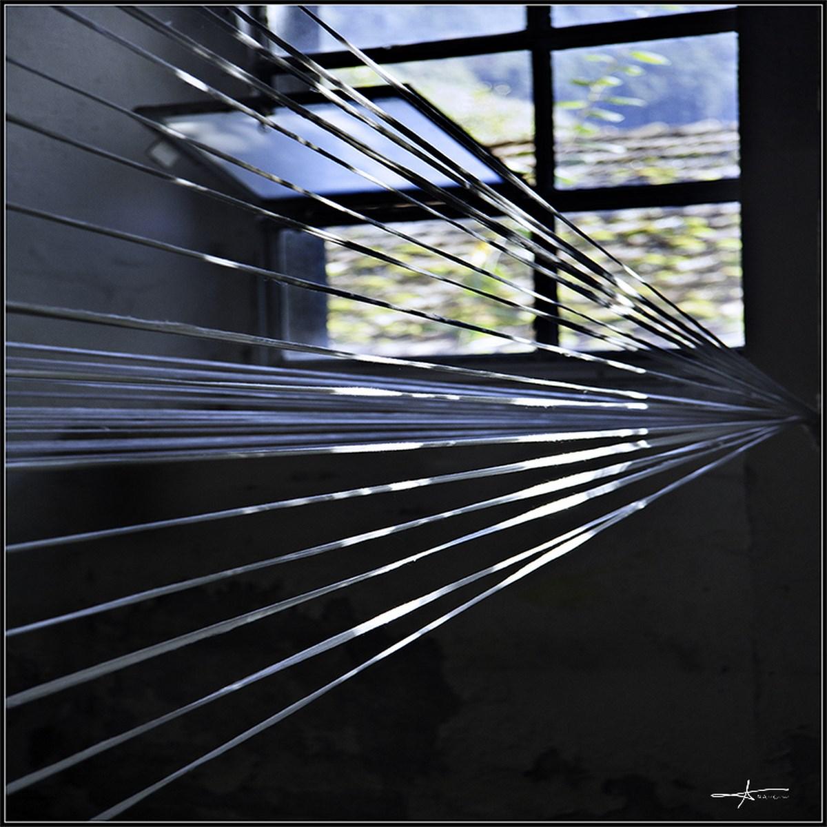Vortex-Urbex 02 [1600x1200]