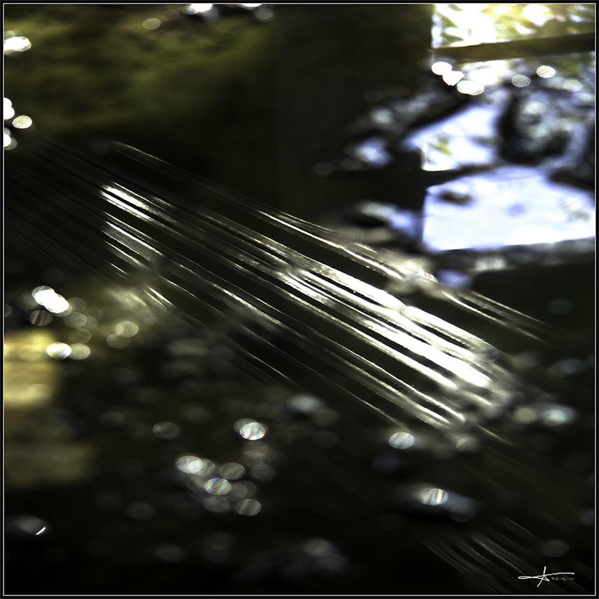 Vortex-Urbex 03 [1600x1200]
