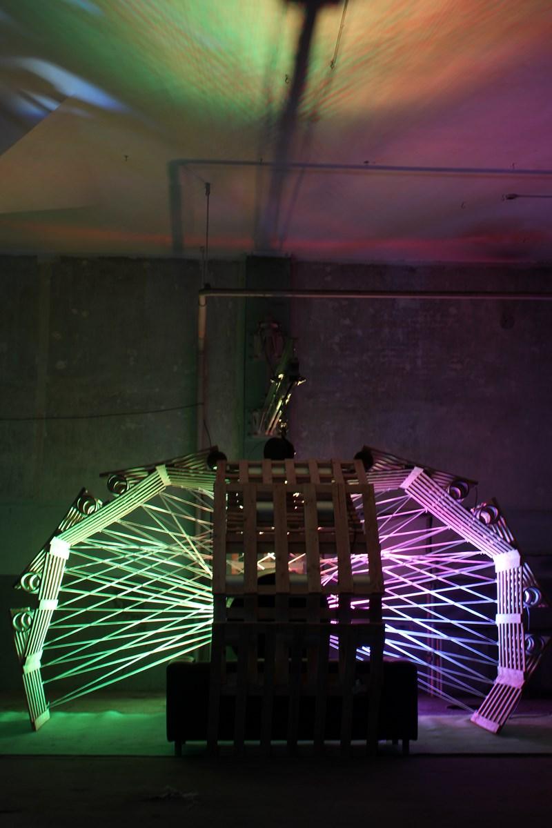 Vortex-inside atelier 02 [1600x1200]