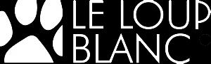 logo_leloupblanc