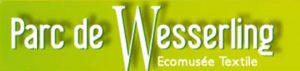 Parc de Wesserling - Ecomus...