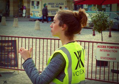 Vortex-X Nuit Blanche14