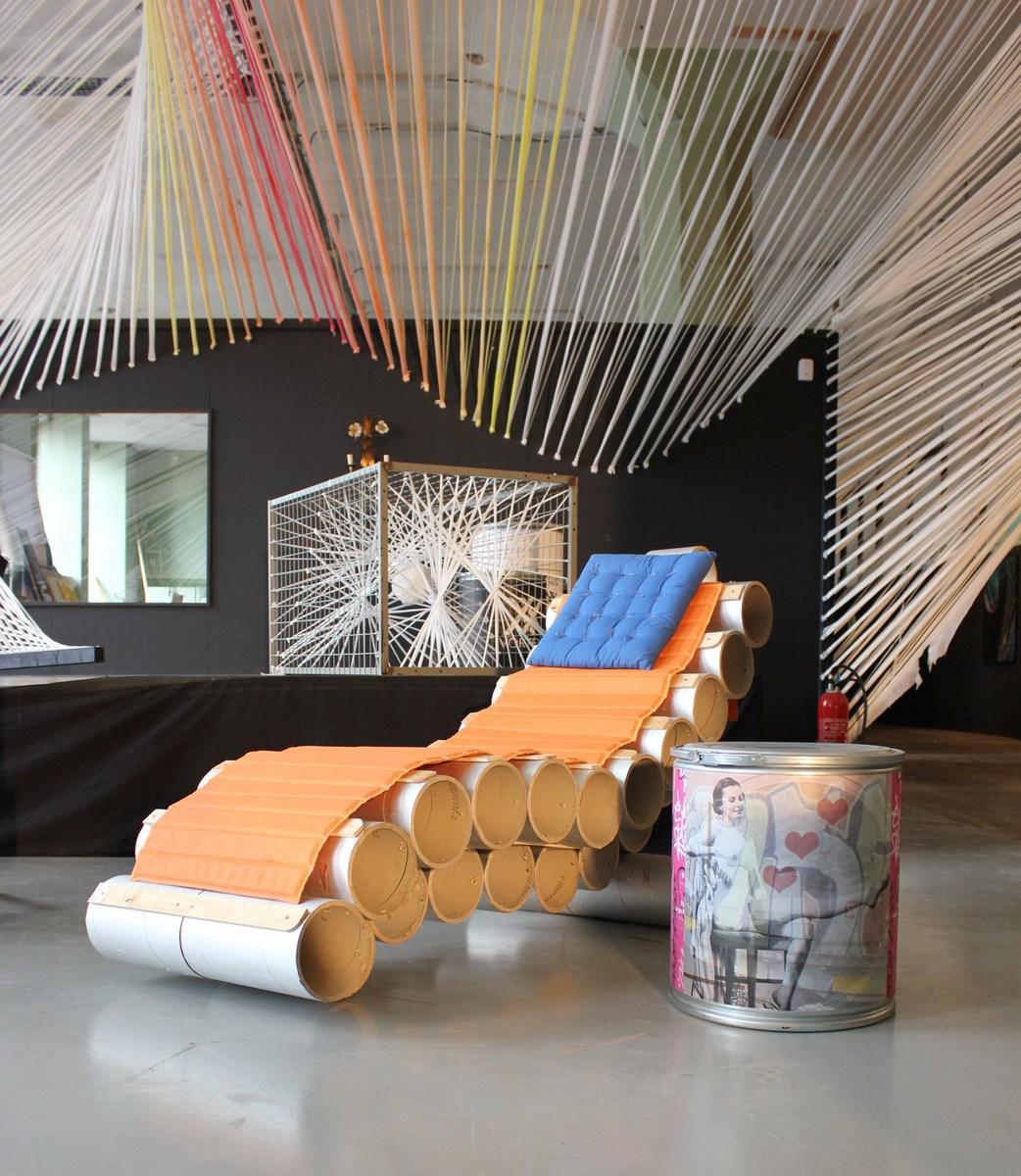 Vortex-inside atelier 04 [1600x1200]