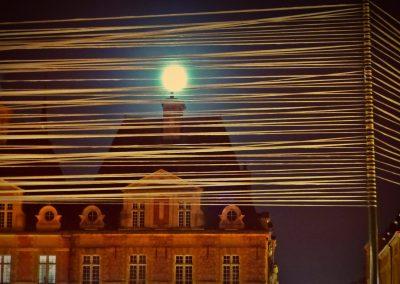 Vortex-X Nuit Blanche39