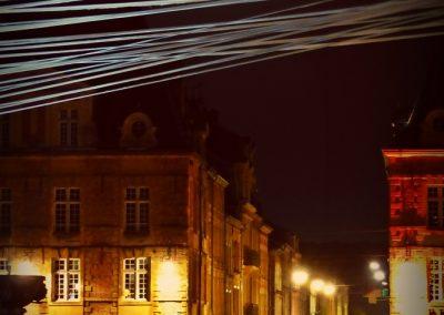 Vortex-X Nuit Blanche40