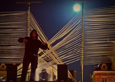 Vortex-X Nuit Blanche44