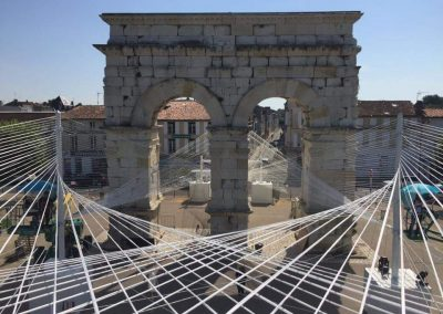 Saintes Germanicus - 00020