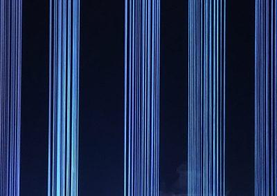 Noël bleu (10)
