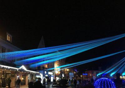 Noël bleu (4)