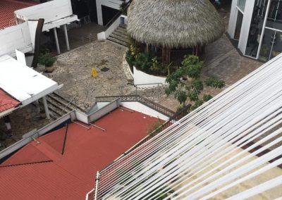 Tahiti (6)