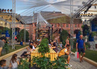 jardins ephemeres (7)